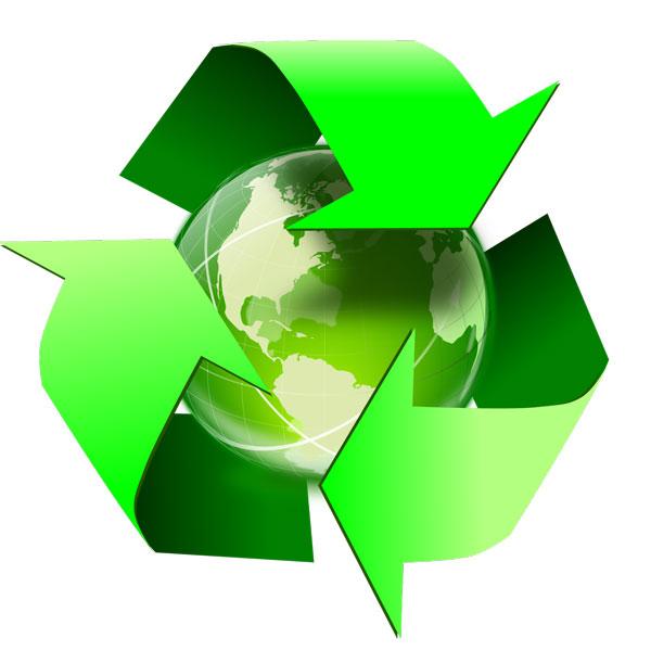 Πως να μειώσετε το οικολογικό σας αποτύπωμα με το τηλέφωνο λεκάνης popovrisaki